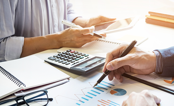 The most common method of payroll fraud and how to detect it