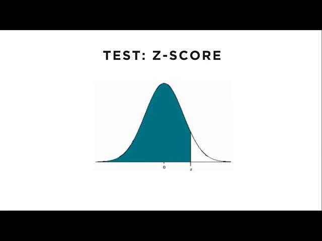 Z-Score Employee Fraud Detection